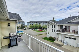 Photo 18: 503 Country Village Cape NE in Calgary: Country Hills Village Row/Townhouse for sale : MLS®# A1111212