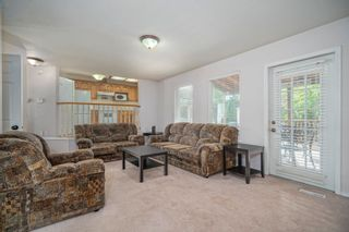 Photo 18: 31034 SIDONI Avenue in Abbotsford: Abbotsford West House for sale : MLS®# R2619617