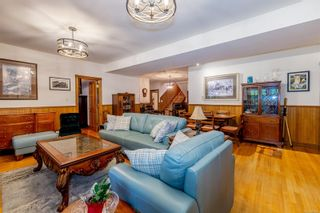 Photo 32: 392 Crystalview Terr in : La Mill Hill House for sale (Langford)  : MLS®# 885364