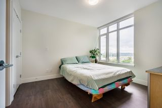 """Photo 18: 202 258 NELSON'S Court in New Westminster: Sapperton Condo for sale in """"THE COLUMBIA"""" : MLS®# R2613389"""