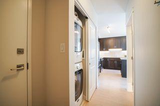 """Photo 15: 1011 11967 80 Avenue in Delta: Scottsdale Condo for sale in """"Delta Rise"""" (N. Delta)  : MLS®# R2331446"""