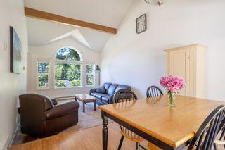 Photo 13: 1168 Kathleen Dr in : Du East Duncan House for sale (Duncan)  : MLS®# 877720