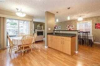 Photo 12: 829 Gannet Crt in VICTORIA: La Bear Mountain House for sale (Langford)  : MLS®# 807786