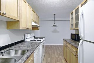 Photo 4: 504 1240 12 Avenue SW in Calgary: Beltline Apartment for sale : MLS®# A1093154