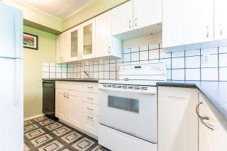 Photo 6: 5142 58B Street in Delta: Hawthorne Duplex for sale (Ladner)  : MLS®# R2584643