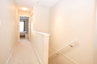 Photo 33: 81 31032 Westridge Place in Abbotsford: Abbotsford West Townhouse for sale : MLS®# R2537121