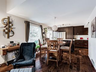 Photo 8: 51 5810 Patina Drive SW in Calgary: Patterson Row/Townhouse for sale : MLS®# A1070595