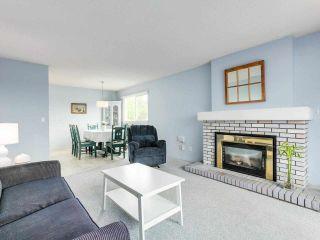 Photo 6: 102 4926 48 Avenue in Delta: Ladner Elementary Condo for sale (Ladner)  : MLS®# R2586121