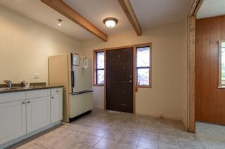 Photo 9: 1910 Galerno Rd in : CR Willow Point House for sale (Campbell River)  : MLS®# 856337
