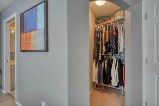 Photo 23: 262 Panamount Close NW in Calgary: Panorama Hills Detached for sale : MLS®# A1050562