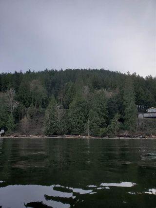 Photo 32: Lot 1 DL 3043: Keats Island Land for sale (Sunshine Coast)  : MLS®# R2554223