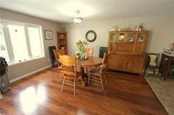 Photo 11: 23 Trent View Road in Kawartha Lakes: Rural Eldon House (Bungalow-Raised) for sale : MLS®# X4456254