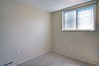 Photo 19: 13A 333 Braxton Place SW in Calgary: Braeside Semi Detached for sale : MLS®# A1129148