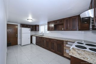 Photo 20: 1546 E 54TH Avenue in Vancouver: Killarney VE House for sale (Vancouver East)  : MLS®# R2559411