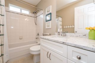 Photo 14: 4057 CHANNEL Street in Abbotsford: Abbotsford East House for sale : MLS®# R2239020
