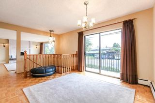 Photo 8: 6913 GRIFFITHS Avenue in Burnaby: Highgate House for sale (Burnaby South)  : MLS®# R2118087