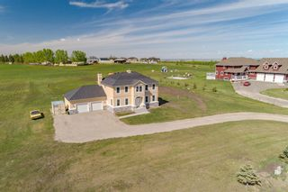 Photo 49: 8116 266 Avenue W: Rural Foothills County Detached for sale : MLS®# A1118990