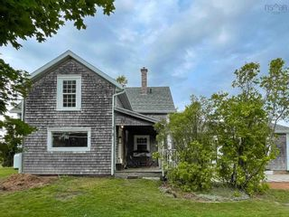Photo 26: 3418 Highway 1 in Aylesford East: 404-Kings County Residential for sale (Annapolis Valley)  : MLS®# 202123831