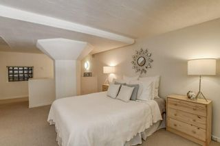 Photo 4: 213 50 Main Street in Dundas: House for sale : MLS®# H4025909