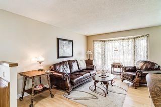 Photo 4: 84 Deerpath Road SE in Calgary: Deer Ridge Detached for sale : MLS®# A1149670