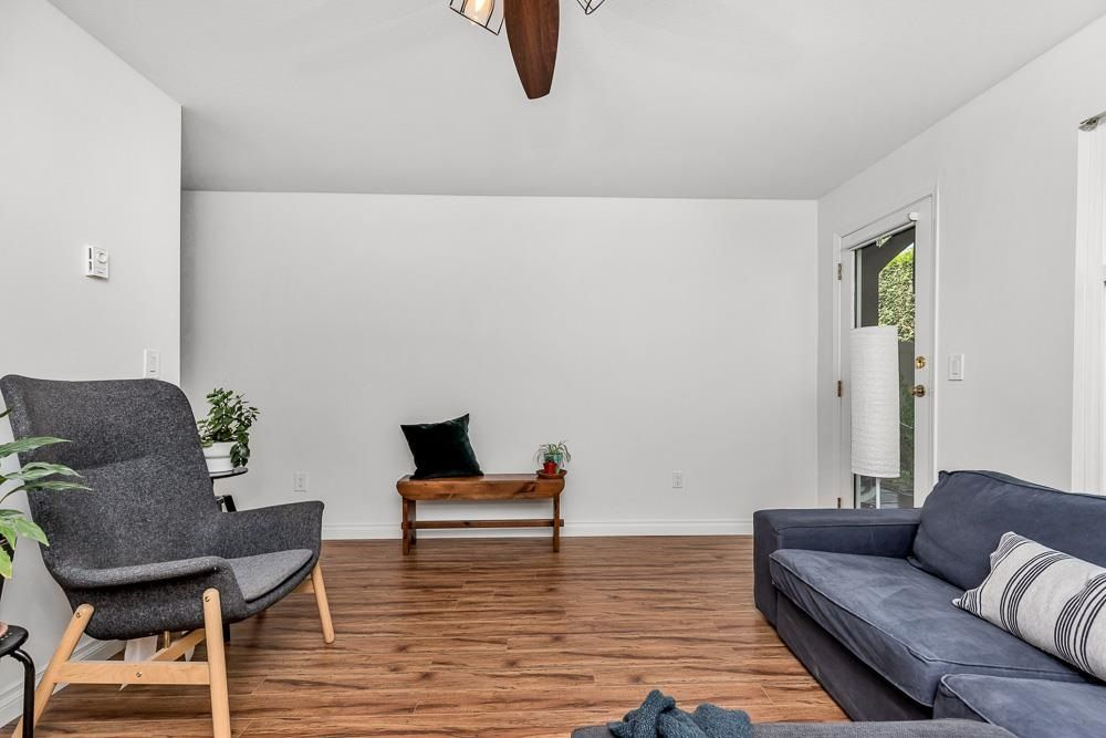 """Photo 9: Photos: 79 12099 237 Street in Maple Ridge: East Central Townhouse for sale in """"GABRIOLA"""" : MLS®# R2583768"""
