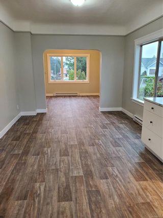 Photo 4: 3549 11th Ave in : PA Port Alberni House for sale (Port Alberni)  : MLS®# 861411