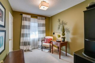 Photo 20: 436 38 Street SW in Calgary: Spruce Cliff Detached for sale : MLS®# A1097954