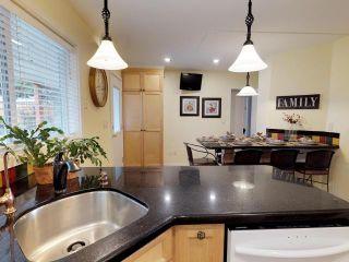 Photo 37: 1209 PINE STREET in : South Kamloops House for sale (Kamloops)  : MLS®# 146354
