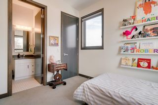Photo 25: 4102 1A Street SW in Calgary: Parkhill Detached for sale : MLS®# A1066502
