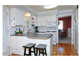 Photo 2: 1562 CHELSEA Avenue in Port Coquitlam: Oxford Heights House for sale : MLS®# V870443