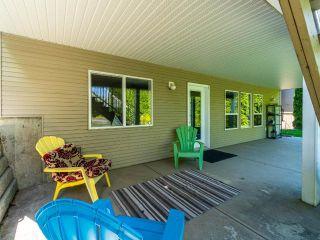 Photo 52: 2135 MUIRFIELD ROAD in Kamloops: Aberdeen House for sale : MLS®# 162966