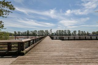Photo 18: 101 3138 RIVERWALK Avenue in Vancouver: Champlain Heights Condo for sale (Vancouver East)  : MLS®# R2164116