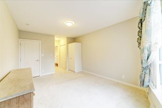 """Photo 7: 808 3093 WINDSOR Gate in Coquitlam: New Horizons Condo for sale in """"The Windsor by Polygon"""" : MLS®# R2403185"""
