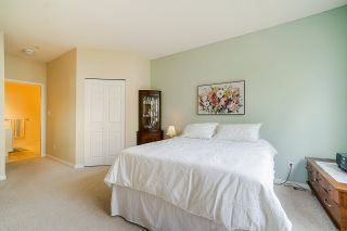 """Photo 19: 215 3098 GUILDFORD Way in Coquitlam: North Coquitlam Condo for sale in """"Marlborough House"""" : MLS®# R2555824"""