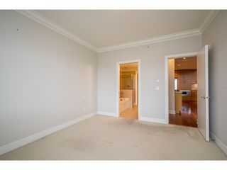 "Photo 21: 303 16477 64 Avenue in Surrey: Cloverdale BC Condo for sale in ""ST ANDREWS"" (Cloverdale)  : MLS®# R2562367"