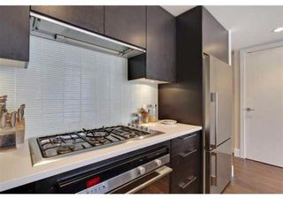 Photo 5: 805 1111 10 Street SW in Calgary: Beltline Apartment for sale : MLS®# A1141080