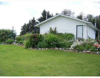 Photo 32: 53070 HIGHWAY 587: Rural Clearwater County Detached for sale : MLS®# C4285726