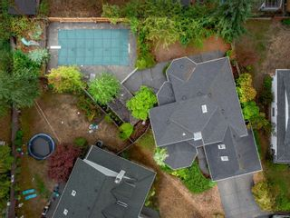 Photo 43: 2137 Aaron Way in : Na Central Nanaimo House for sale (Nanaimo)  : MLS®# 886427