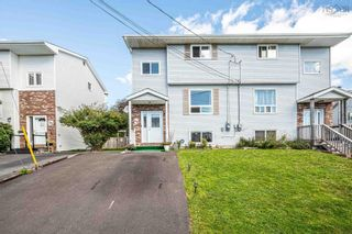 Photo 1: 69 Cannon Crescent in Eastern Passage: 11-Dartmouth Woodside, Eastern Passage, Cow Bay Residential for sale (Halifax-Dartmouth)  : MLS®# 202125718