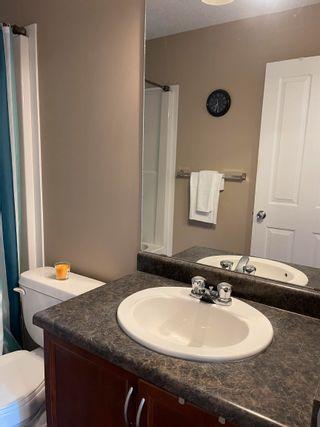 Photo 21: 28 5604 199 Street in Edmonton: Zone 58 Townhouse for sale : MLS®# E4265099