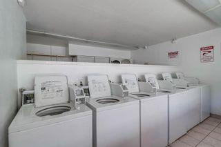 Photo 28: DEL CERRO Condo for sale : 2 bedrooms : 5503 Adobe Falls Rd #14 in San Diego