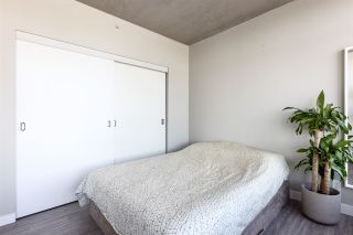 """Photo 13: 1503 108 W CORDOVA Street in Vancouver: Downtown VW Condo for sale in """"Woodwards"""" (Vancouver West)  : MLS®# R2571397"""