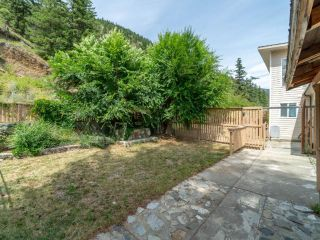 Photo 50: 445 REDDEN ROAD: Lillooet House for sale (South West)  : MLS®# 159699