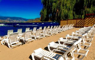 Photo 7: #221C 1200 RANCHER CREEK Road, in Osoyoos: House for sale : MLS®# 186055