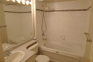 """Photo 6: 212 214 11TH Street in New Westminster: Uptown NW Condo for sale in """"DISCOVERY REACH"""" : MLS®# V954712"""