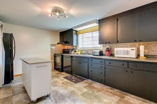 Photo 16: 2017 37 Street SE in Calgary: Forest Lawn Detached for sale : MLS®# A1101949