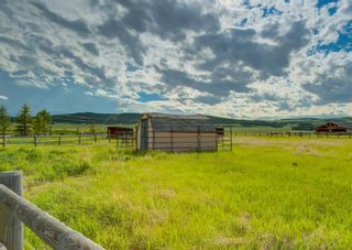 Photo 48: 370120 176 Street W: Rural Foothills County Detached for sale : MLS®# A1098259