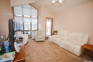 Photo 11: 303 3220 33rd Street West in Saskatoon: Dundonald Residential for sale : MLS®# SK843021