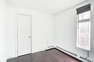 Photo 20: 302 2316 17B Street SW in Calgary: Bankview Apartment for sale : MLS®# A1147214