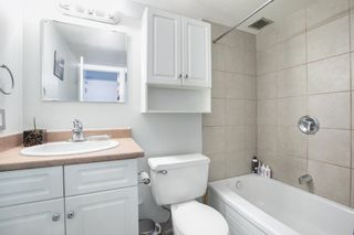 Photo 12: 802 1333 HORNBY Street in Vancouver: Downtown VW Condo for sale (Vancouver West)  : MLS®# R2577527